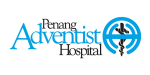 peneng adventist hospital