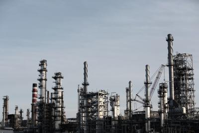 Oil Price in Malaysia