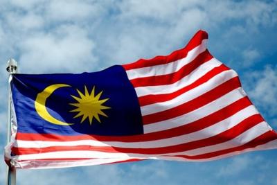 Malaysia PRU13 Analysis